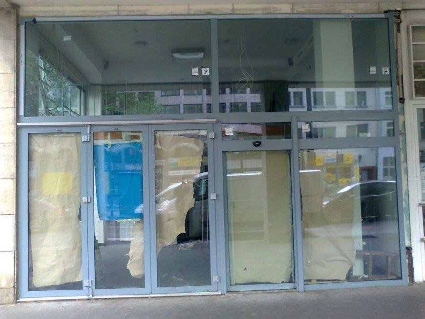 Fenster Und Türen Aus Polen Fabrikverkauf In Frankfurt An Der Oder von Fenster Und Türen Aus Polen Fabrikverkauf Photo