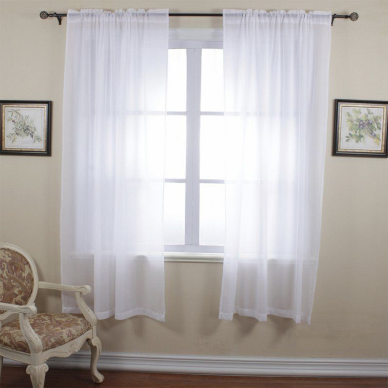 fenster gardinen ohne bohren awesome einzigartig fenster ohne gardinen with fenster gardinen. Black Bedroom Furniture Sets. Home Design Ideas