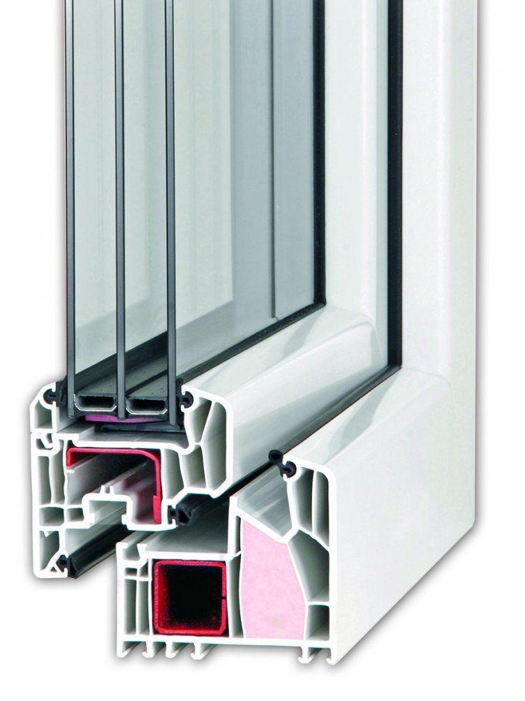 Fenster Wiedmann  3Fach Verglasung von 2 Oder 3 Fach Verglasung Altbau Bild