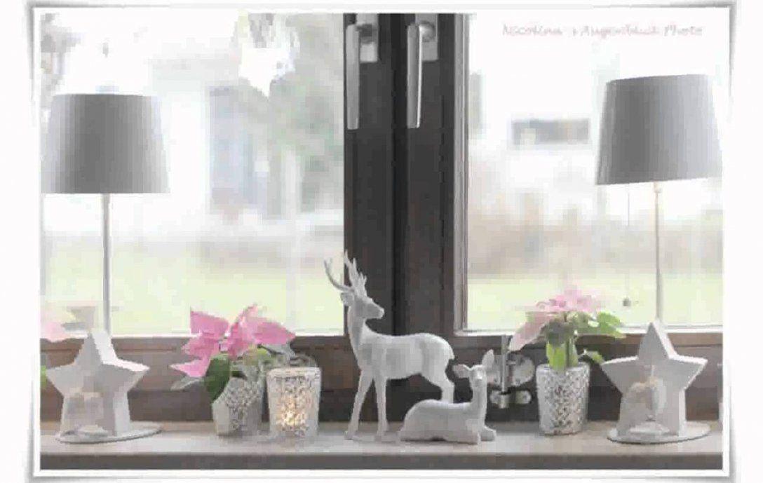 Fensterdeko Gardinen Free Kleines Ideen Fr Die Hauses Fensterdeko von Fensterdeko Statt Gardinen Photo