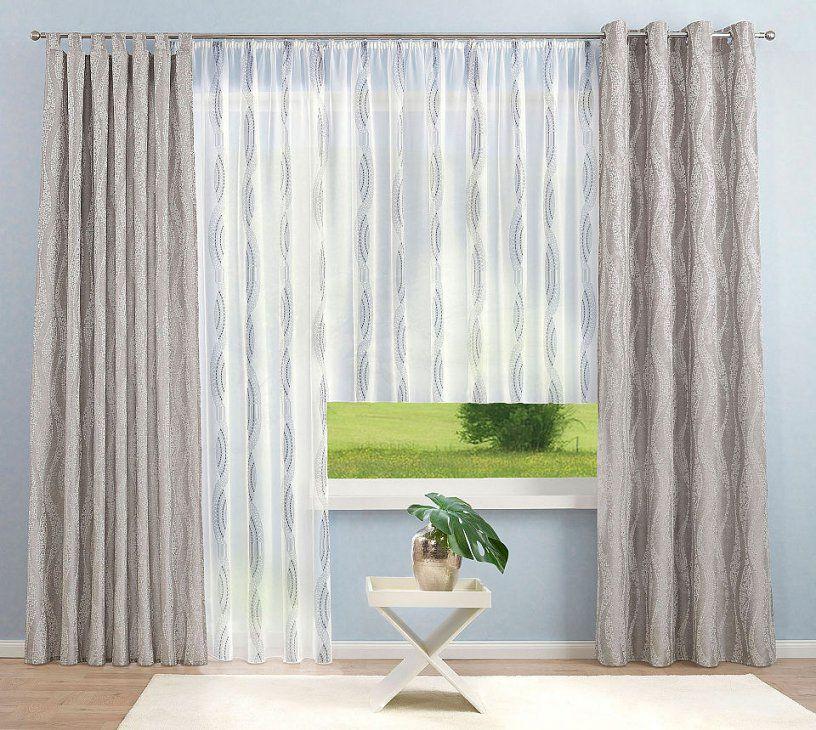 gardinen babyzimmer ideen wunderbare ideen babyzimmer. Black Bedroom Furniture Sets. Home Design Ideas
