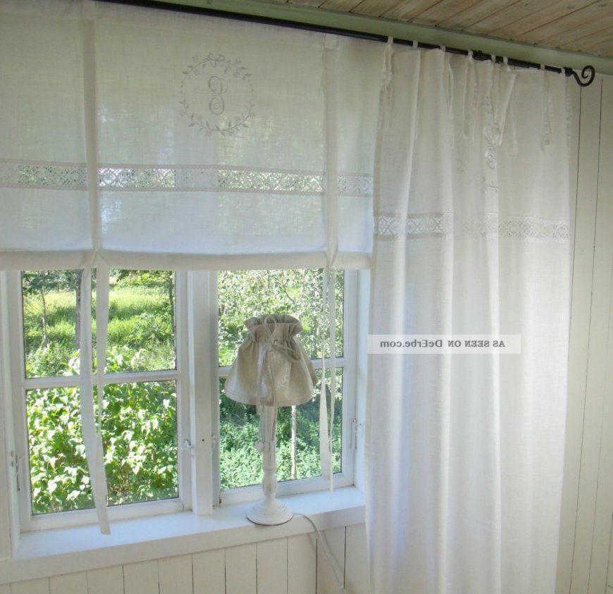 Fensterdeko Gardinen Ideen Schön Fensterdeko Gardinen – Dekoration von Fensterdeko Gardinen Ideen Photo