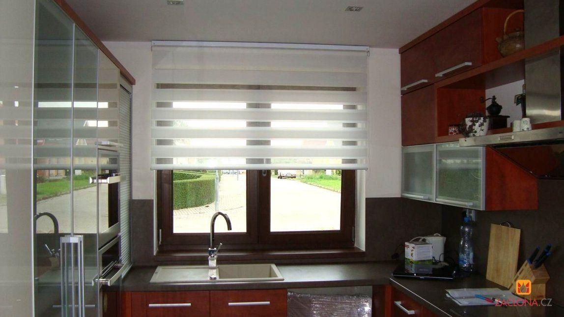 Stilvolle Gardinen Modern Küche Gardinen Fã R Kã Che – Cblonline von ...