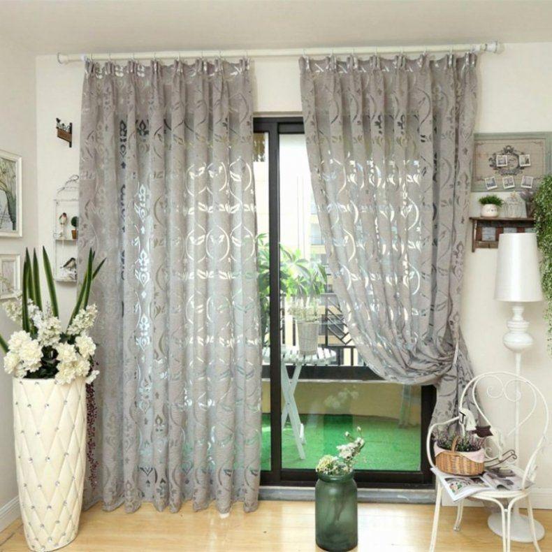 Fensterdekoration Gardinen Beispiele Awesome Innenarchitektur Tolles von Fensterdeko Gardinen Ideen Bild