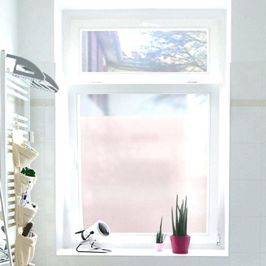 ... Fensterfolie Sichtschutz Fenster Pausenraum Umkleideraum Transparent  Von Fenster Sichtschutz Innen Ikea Photo ...