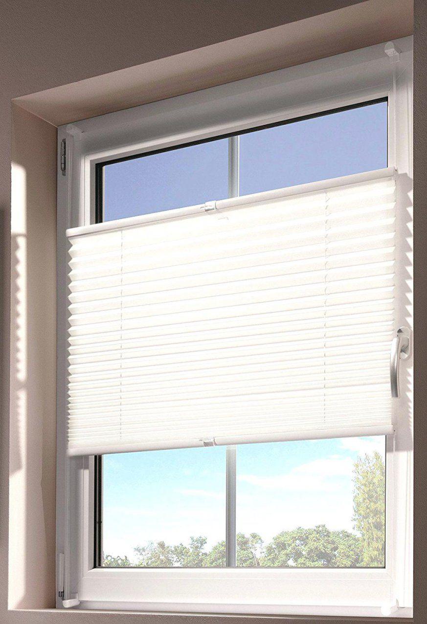 Fensterrollo Atemberaubend Fenster Rollo Innen 91Rg 2Bvjsi 2Bl von Fenster Rollos Innen Ohne Bohren Bild