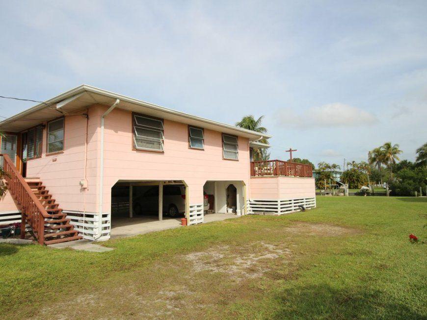 Ferienhaus   Fort Myers Beach Mieten  798263 von Fort Myers Haus Mieten Bild