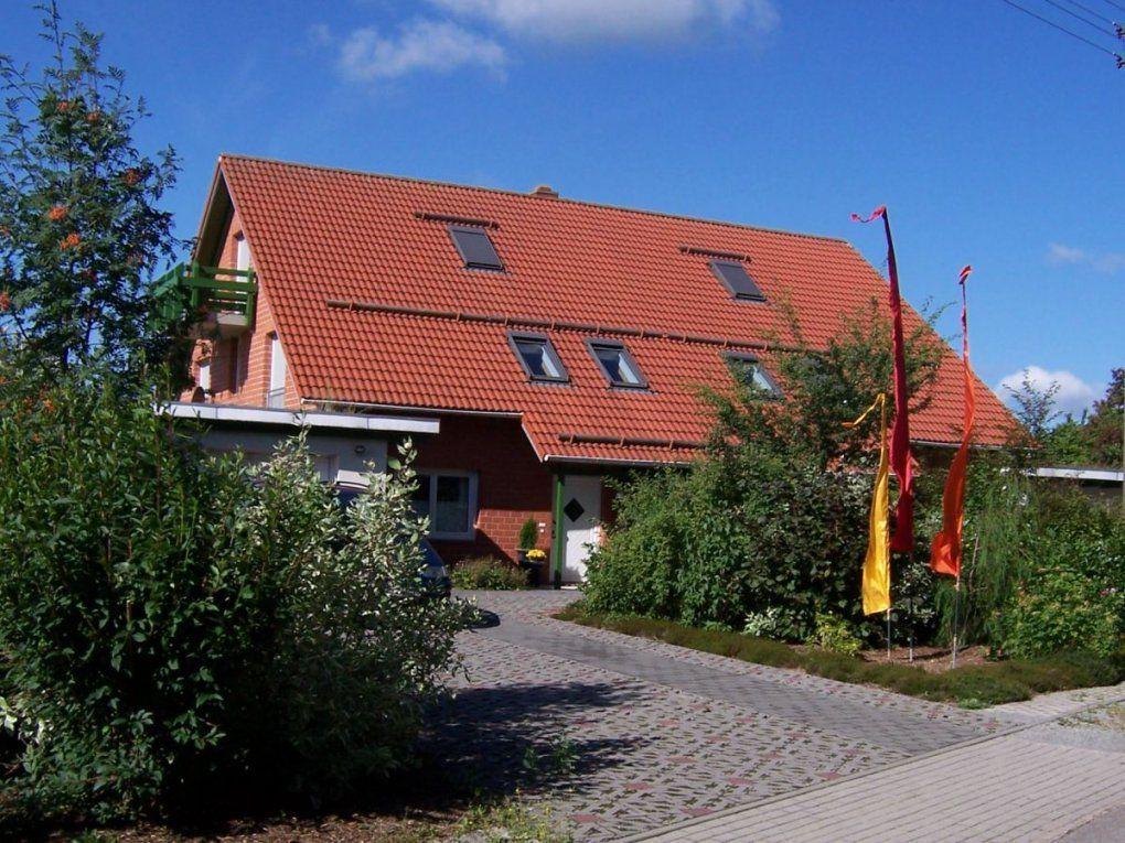 Ferienhaus Landhaus Im Odenwald Odenwald  Frau Meike Friedel von Landhaus Kaufen Baden Württemberg Photo