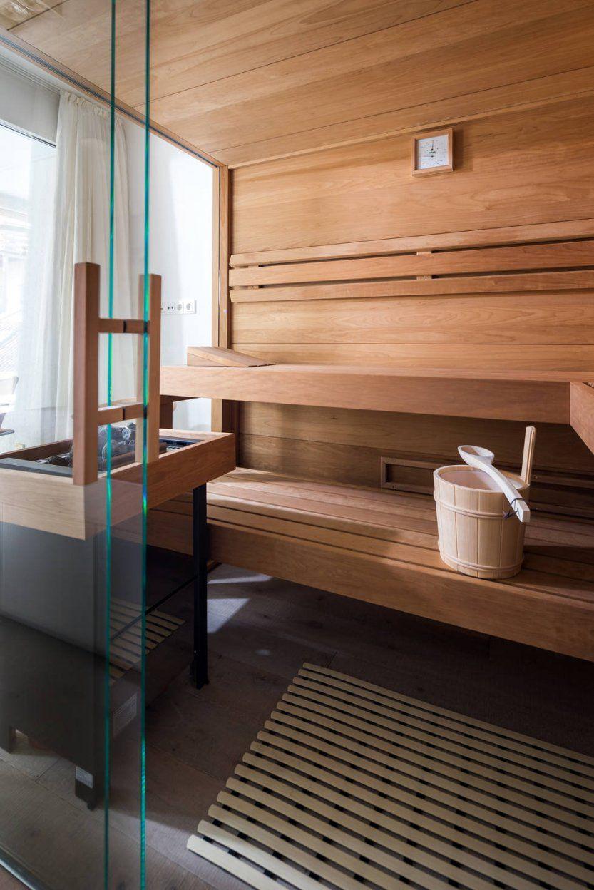 Ferienwohnung Meerblick Exklusiv  Norderney Zimmerservice von Ferienwohnung Meerblick Exklusiv Norderney Norderney Photo