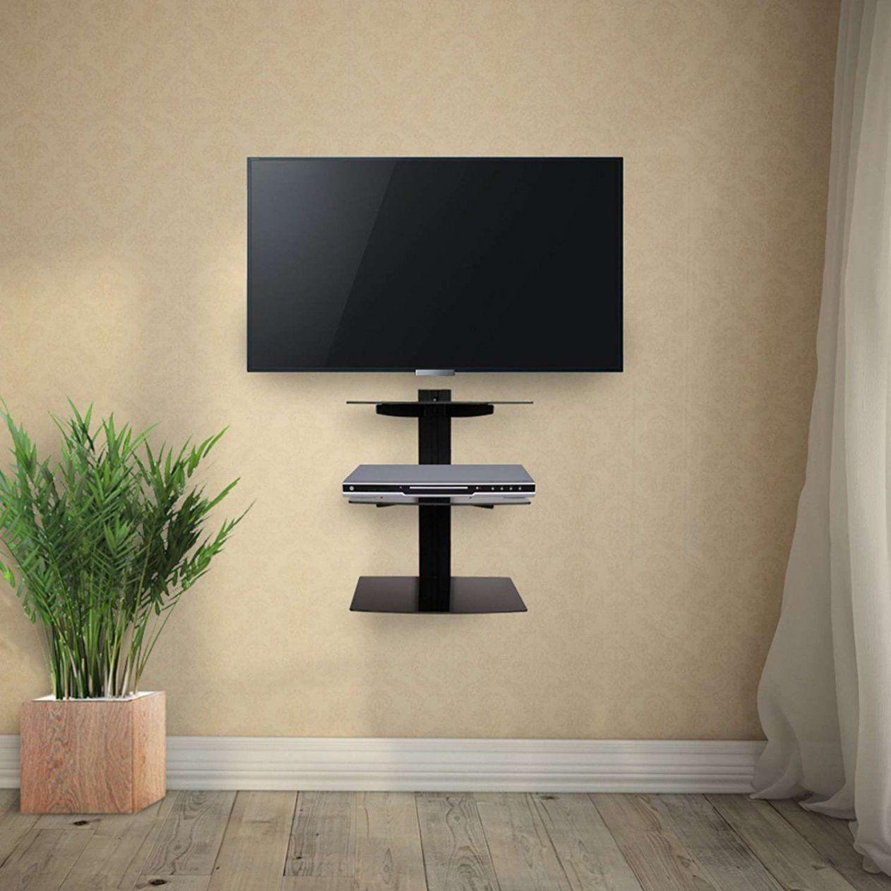 Fernseher An Die Wand Hängen Kabel Verstecken  Home Ideen von Fernseher Aufhängen Kabel Verstecken Photo