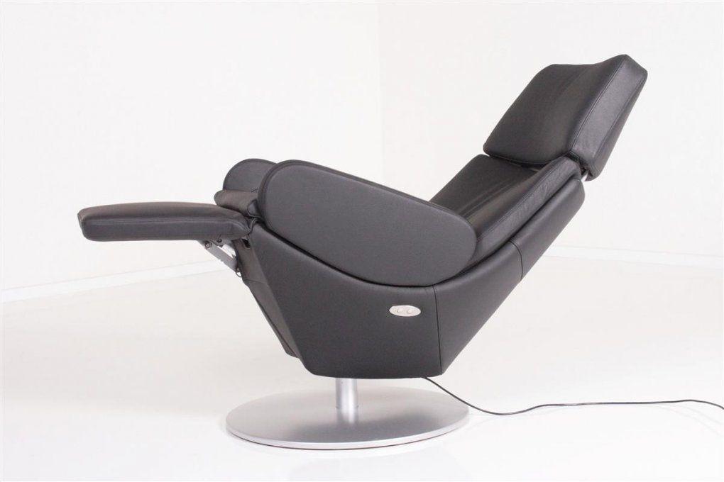 Fernsehsessel Leder Elektrisch Verstellbar Aufdringlich Auf Kreative von Relaxliege Leder Elektrisch Verstellbar Bild