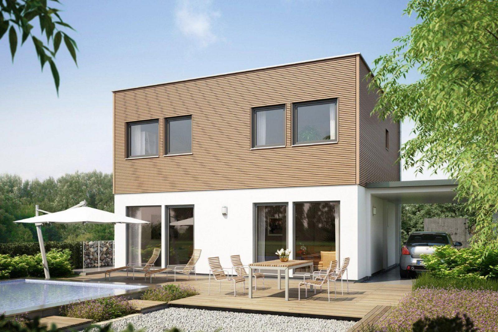 mini haus aus holz selber bauen bauen holz pertaining to aufregend von kleines fertighaus f r 2. Black Bedroom Furniture Sets. Home Design Ideas