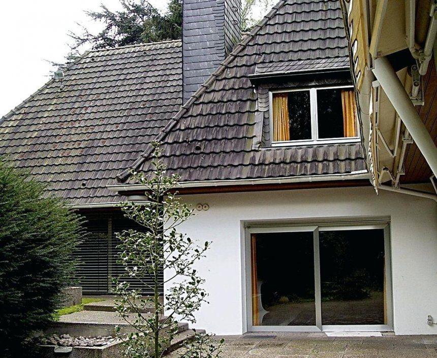 Fertighaus Sanieren Fertighaussanierung Okal Fassade Kosten von Okal Fertighaus Sanierung Kosten Bild