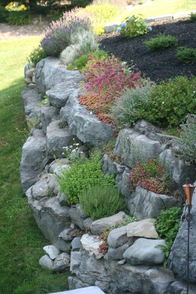 Feuerstelle Garten Ideen Beautiful Feuerstelle Im Garten Gestalten von Offene Feuerstelle Im Garten Erlaubt Bild