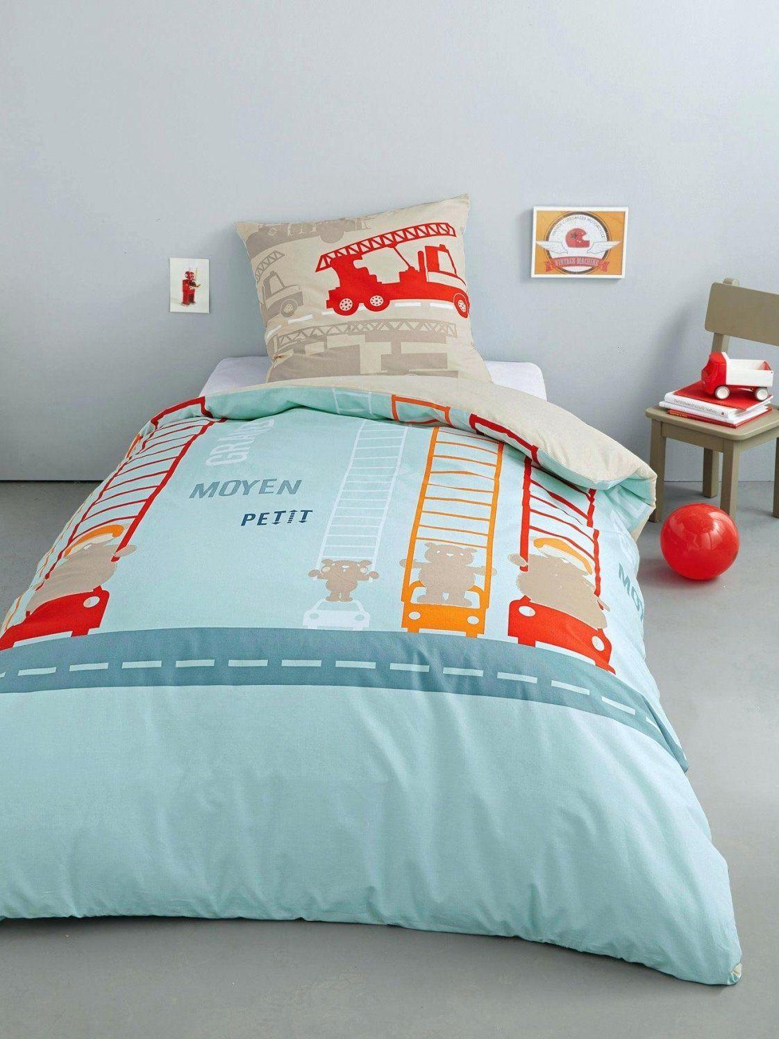 bettw sche feuerwehrmann aldi haus design ideen. Black Bedroom Furniture Sets. Home Design Ideas
