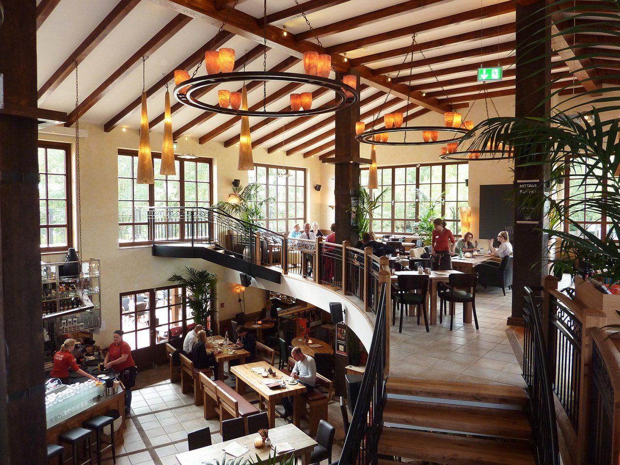 Finca & Bar Celona Bielefeld  Cafe & Bar Celona von Finca & Bar Celona Bielefeld Photo