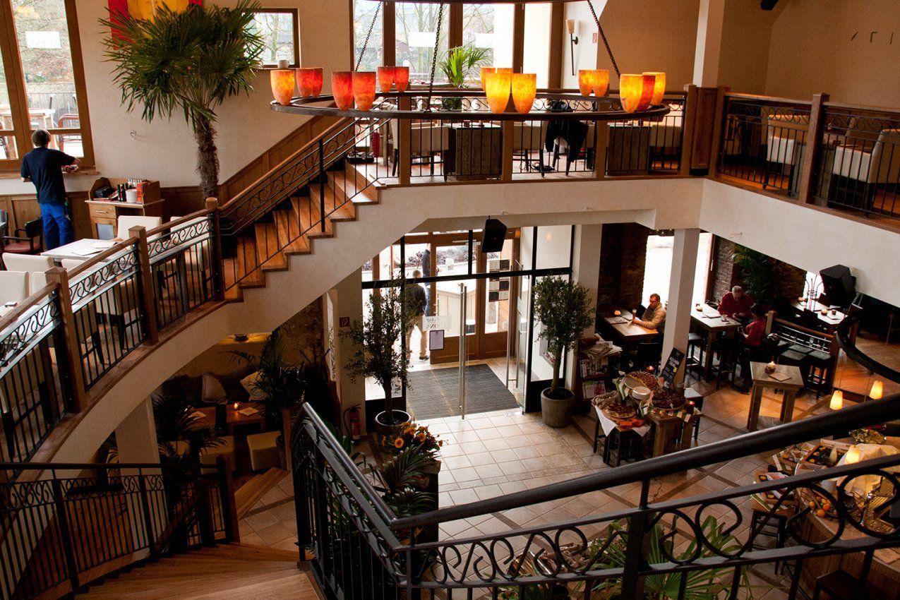 Finca & Bar Celona Bielefeld  Cafe & Bar Celona von Finca & Bar Celona Bielefeld Bild
