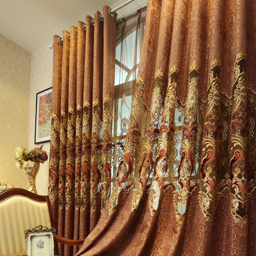 Finden Sie Hohe Qualität Türkische Vorhänge Hersteller Und Türkische von Türkische Gardinen Kaufen Photo