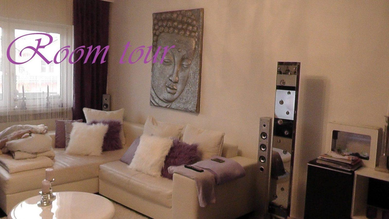 Finest Wie Gestalte Ich Mein Wohnzimmer Muster  Beste Möbel Galerie von Wie Gestalte Ich Mein Wohnzimmer Photo