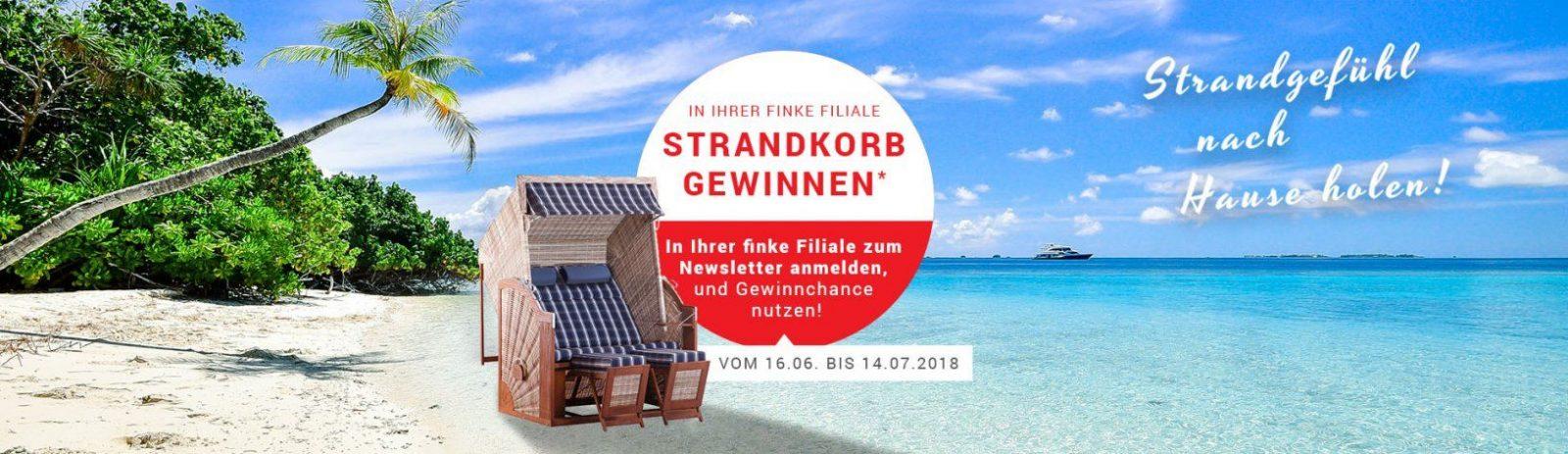 Finke Kassel von Finke Kassel Verkaufsoffener Sonntag Bild