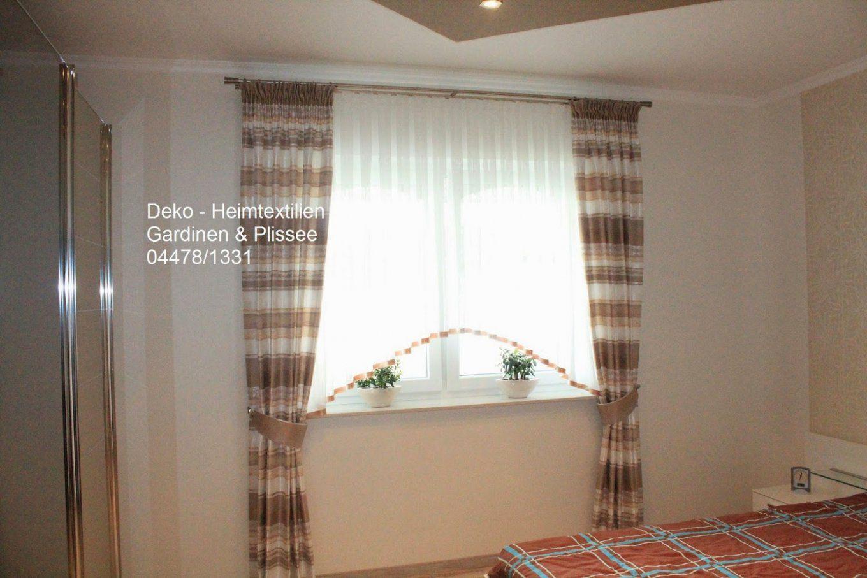 Finke Schlafzimmer von Gardinen Für Schlafzimmerfenster Bild