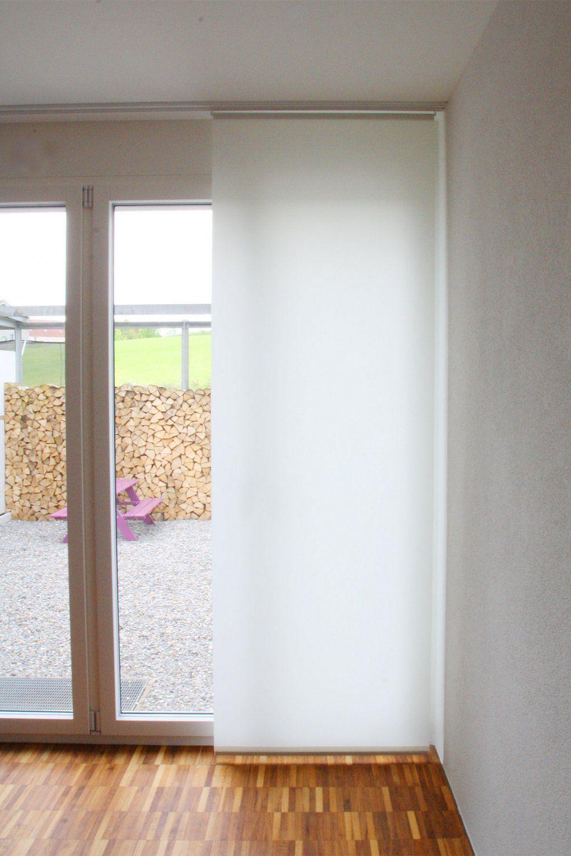 dekorationen stilvolle schiebegardine 80 cm breit flchenvorhang 80 von schiebegardinen 80 cm. Black Bedroom Furniture Sets. Home Design Ideas
