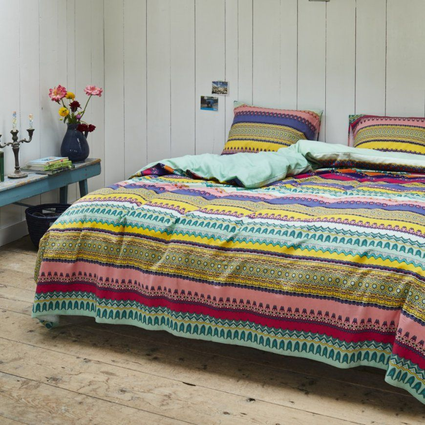 Flanell Bettwäsche  Haus Ideen von Flanell Oder Biber Bettwäsche Photo