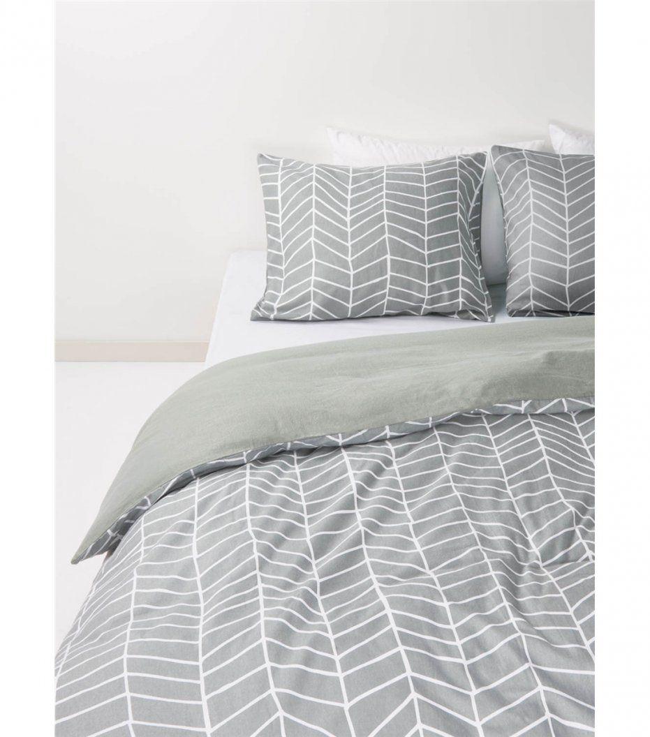 Flanell Bettwäsche 240x220 Haus Design Ideen