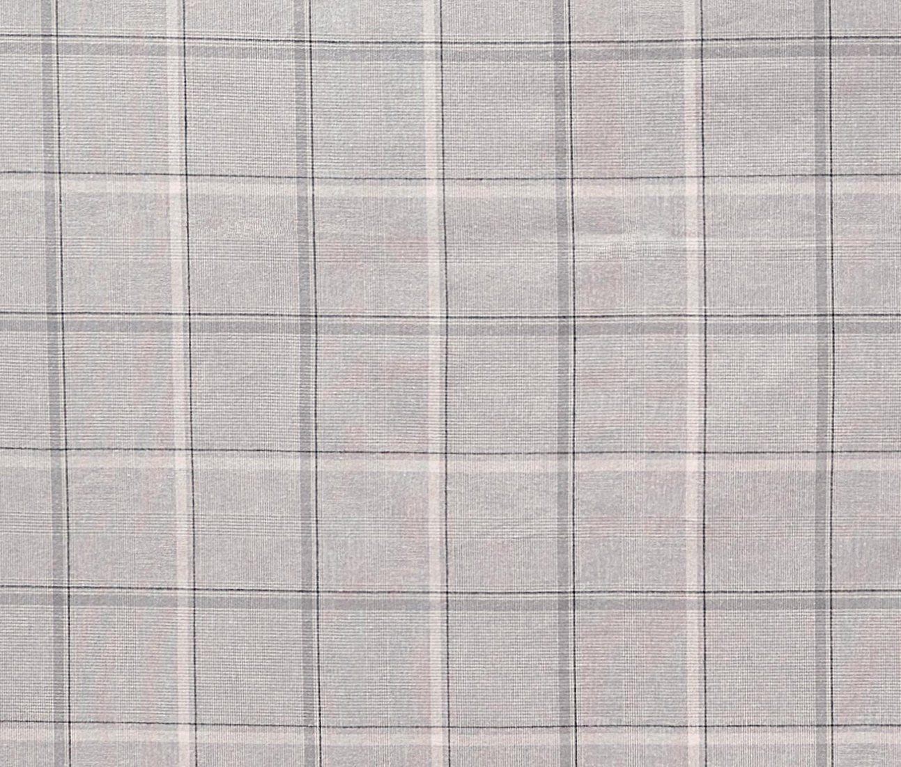 Flanellbettwäsche Normalgröße Online Bestellen Bei Tchibo 348051 von Tchibo Flanell Bettwäsche Bild
