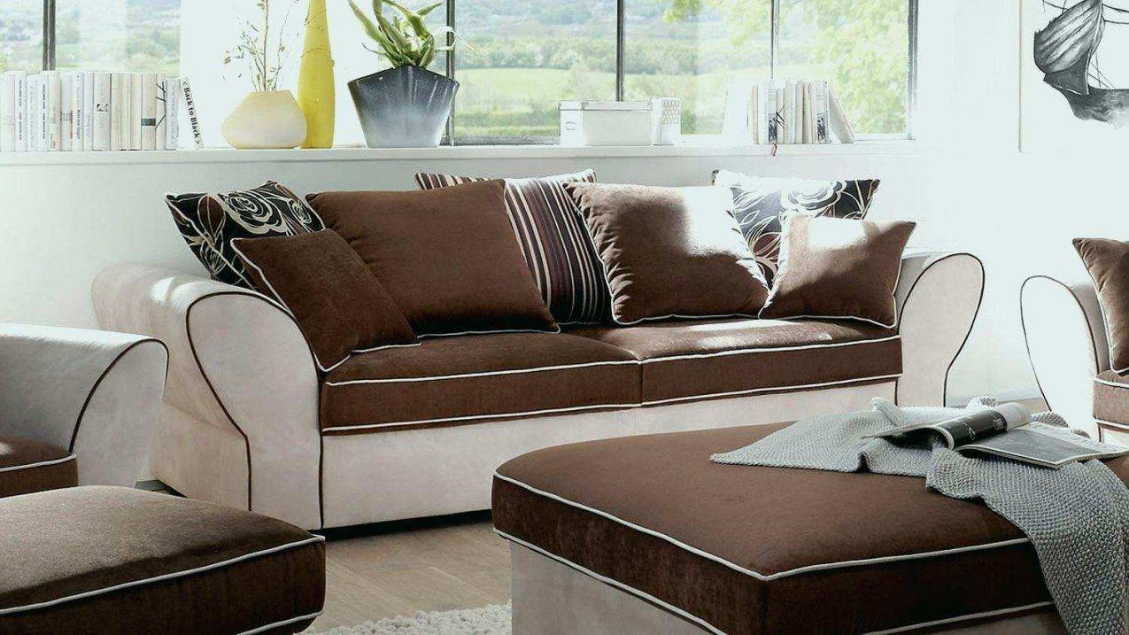 Flecken Auf Sofa Entfernen Hausmittel Luxury Flecken Aus Sofa von Stoff Couch Reinigen Hausmittel Bild