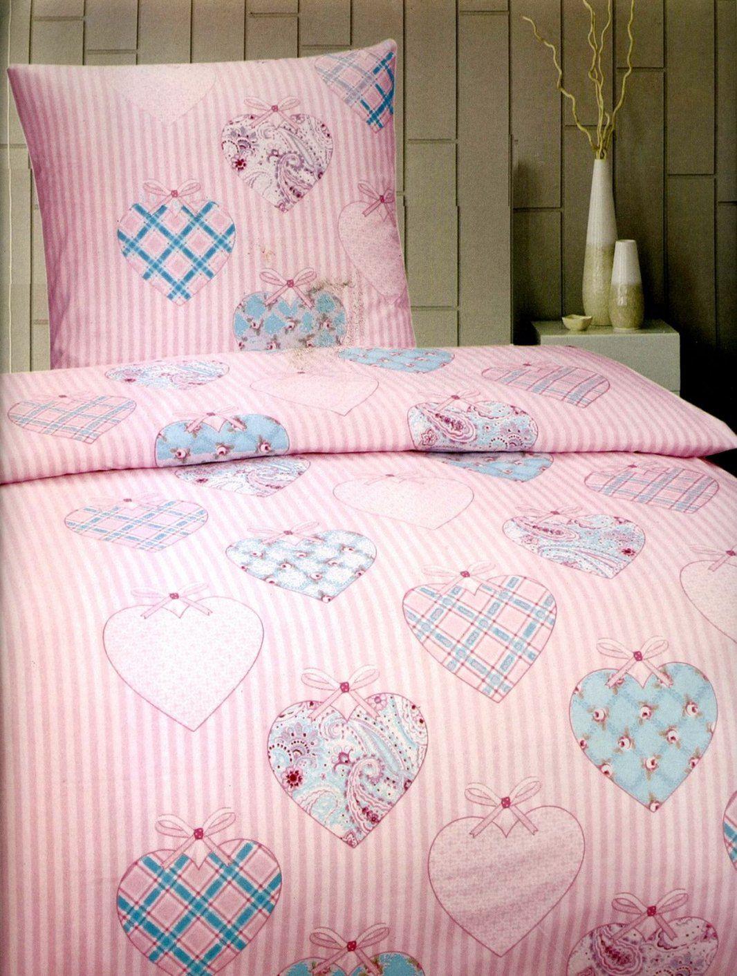 Fleece Bettwaesche Sets  Dibinekadar Decoration von Übergröße Bettwäsche Maße Bild