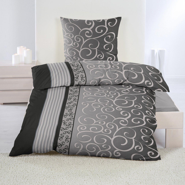 Fleece Bettwaesche Sets  Dibinekadar Decoration von Übergröße Bettwäsche Maße Photo