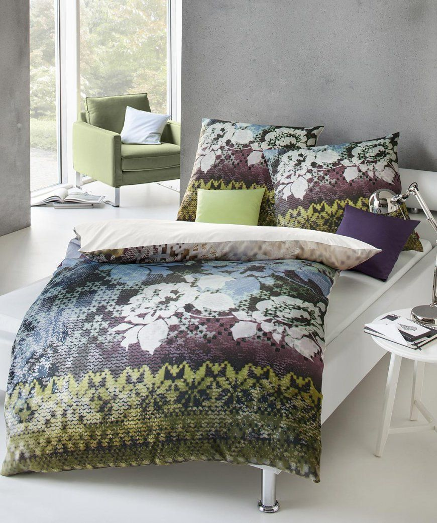 Fleuresse Bed Art Exklusive Fotodruck Bettwäsche 155X220 von Fleuresse Bettwäsche 155X220 Photo
