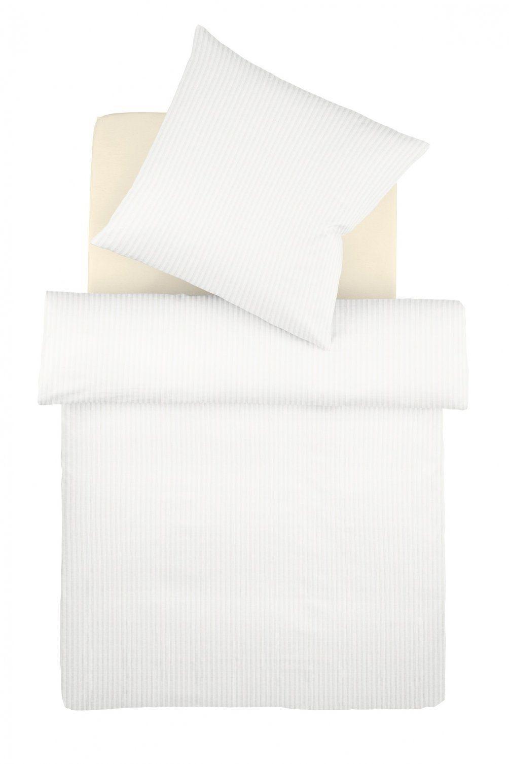 bettw sche 155x200 jersey haus design ideen. Black Bedroom Furniture Sets. Home Design Ideas