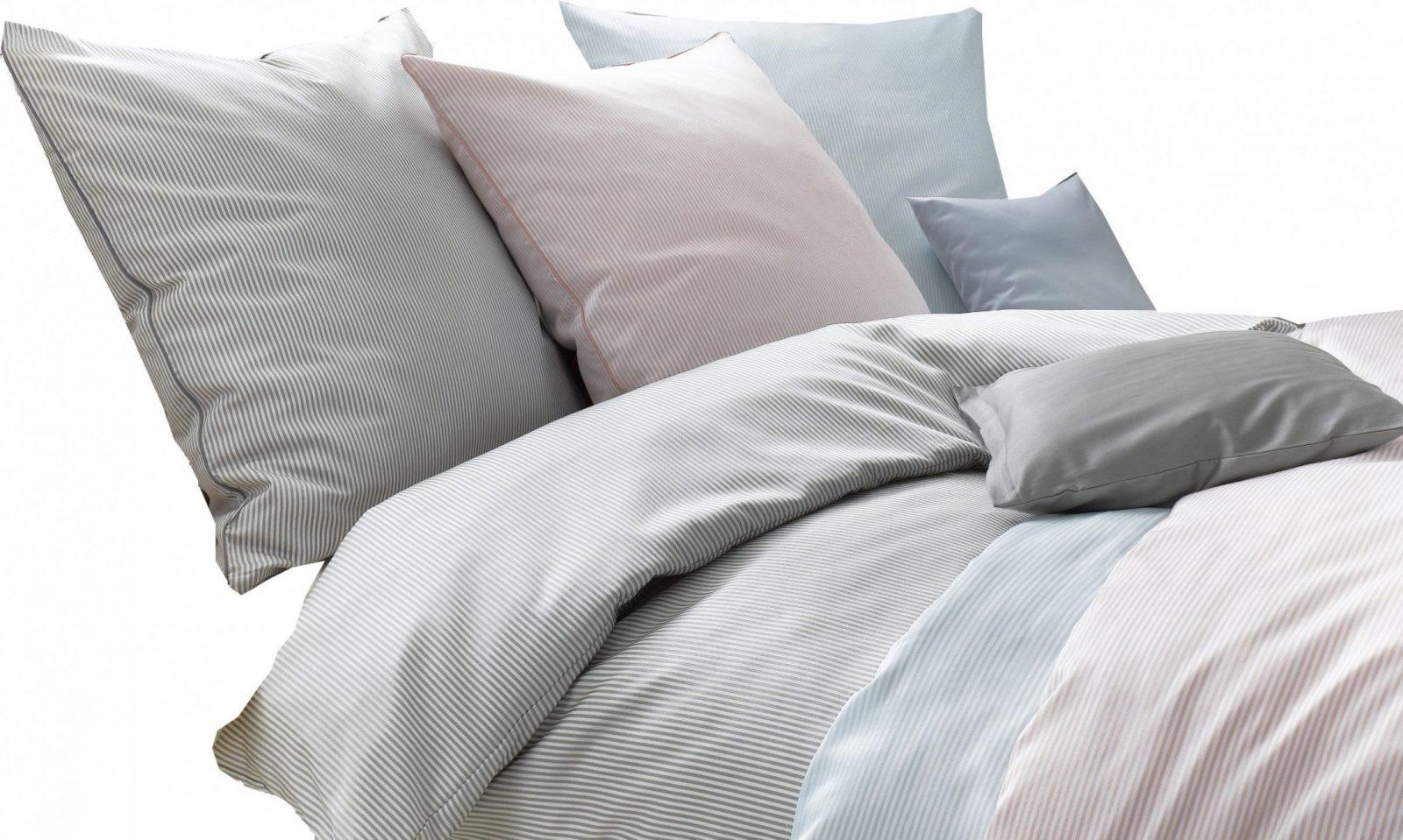 bettw sche 155x200 mako satin haus design ideen. Black Bedroom Furniture Sets. Home Design Ideas