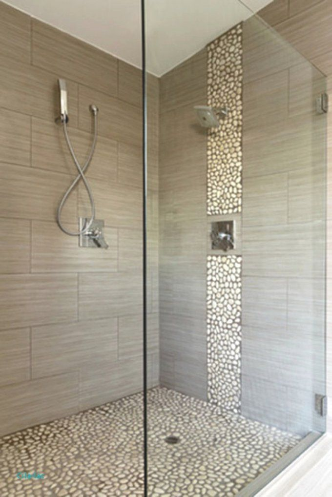 Fliesen Bad Dusche Neu Andere Fliesen Mosaik Dusche Mosaik Fliesen von Mosaik Fliesen Dusche Reinigen Photo