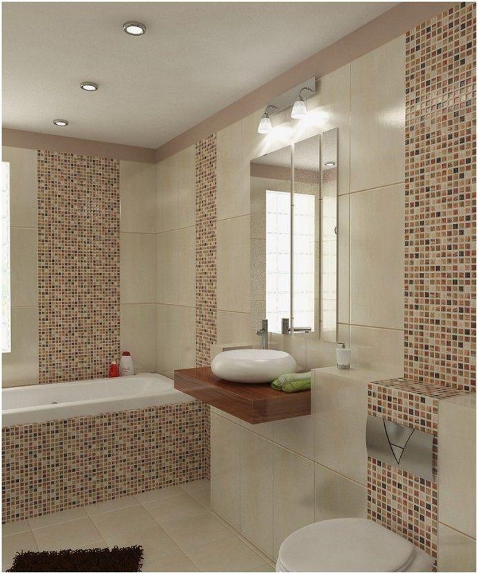 Fliesen Beige Braun Elegant Badezimmer Braun Beige Badezimmer von Badezimmer Fliesen Braun Beige Bild