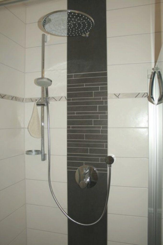 Fliesen Fur Dusche – Vitaplaza von Fliesen In Steinoptik Für Dusche Bild