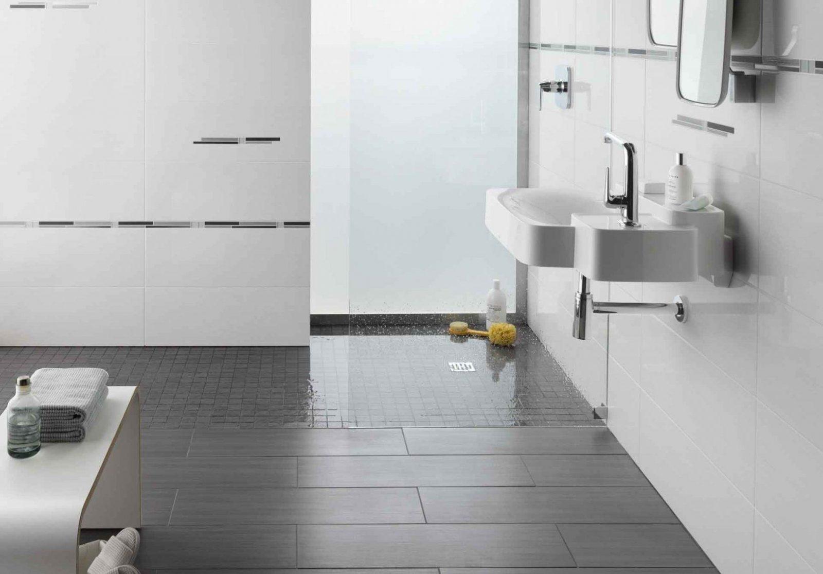 Fliesen Fürs Badezimmer Beispiele von Fliesen Fürs Bad Beispiele Bild