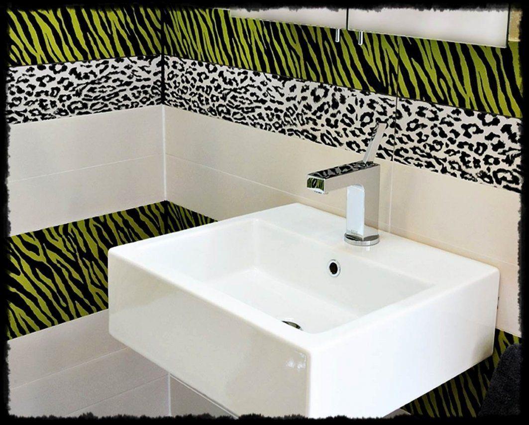 Fliesen Günstig Kaufen Restposten Schön Wunderbar Badeinrichtung von Fliesen Günstig Kaufen Restposten Bild