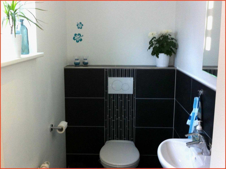 Fliesen Im Badezimmer Wie Hoch Wonderfully Gäste Wc Fliesen Oder von Gäste Wc Fliesen Oder Streichen Photo