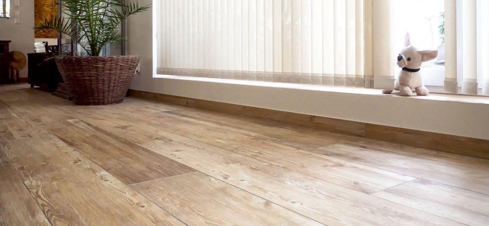 Fliesen In Holzoptik Fliesen Holzoptik Pinterest Interiors Avec von Fliesen Holzoptik Eiche Rustikal Photo
