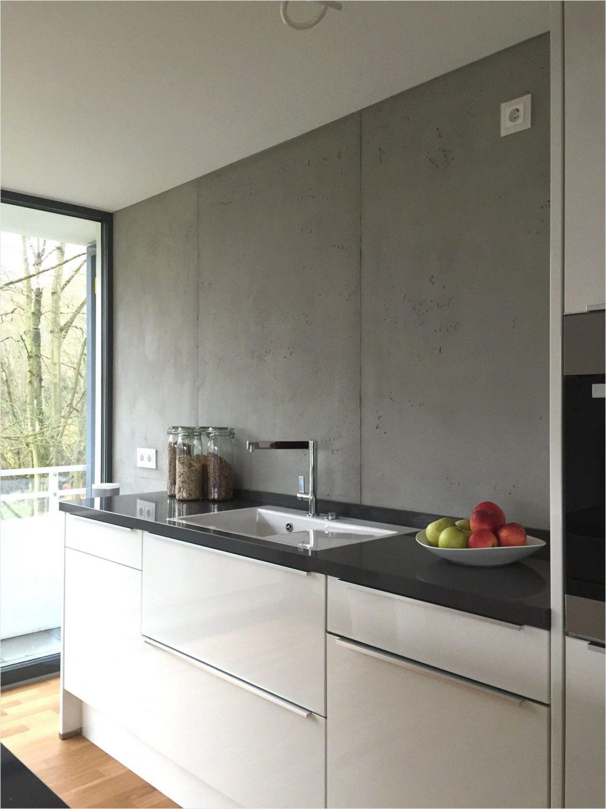 Fliesen Küche Beispiele Wunderbar Beautiful Abwaschbare Tapete Küche von Abwaschbare Tapete Für Küche Bild