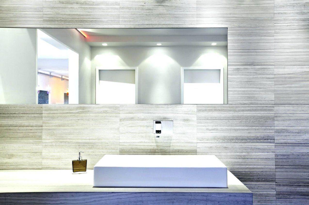 Fliesenfolie Kuche Badezimmer Unique Wand Aufkleber Fa R Fliesen Hd von Fliesen Folie Selbstklebend Bad Bild