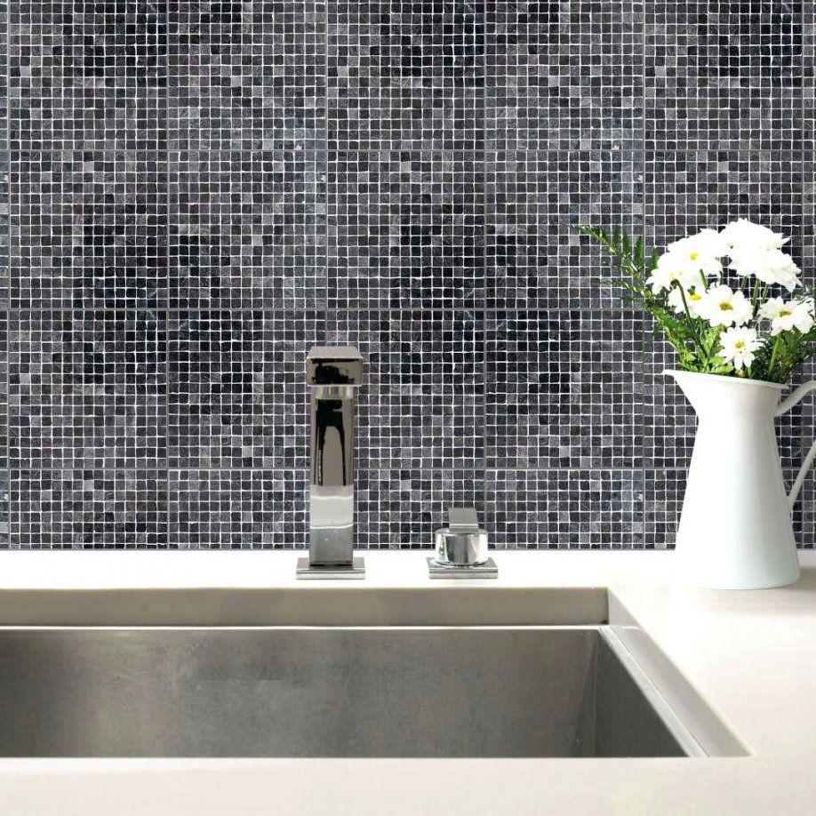 Fliesen Folie Selbstklebend Bad | Haus Design Ideen