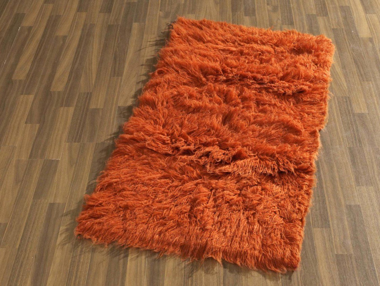 teppich reinigen mit hausmitteln beautiful teppich. Black Bedroom Furniture Sets. Home Design Ideas