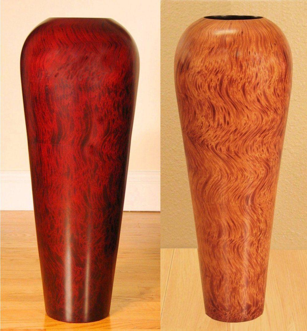 Floor Giant Vases For The Floor von Giant Vases For The Floor Bild