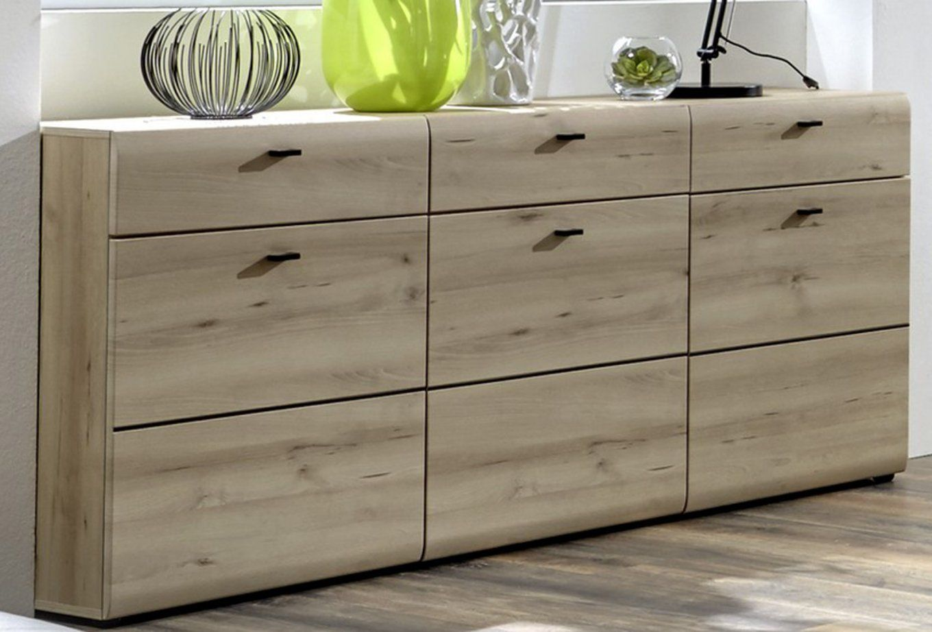 Flur Sideboard Kommoden U Sideboards With Flur Sideboard Amazing von Schmales Sideboard Für Flur Photo