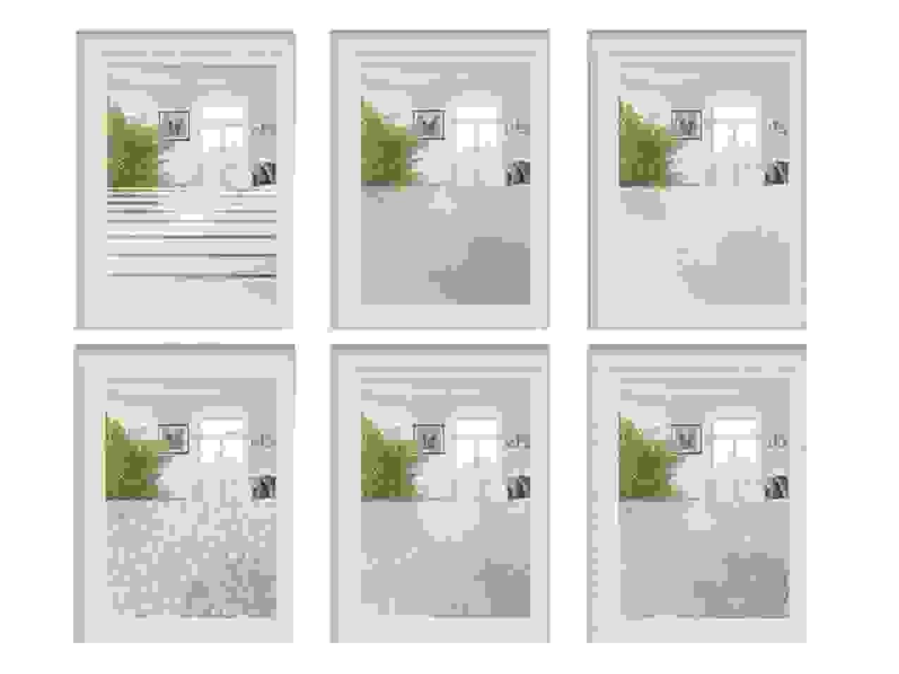 Folie Für Badezimmerfenster Ist Einzigartig Konzept Von Bodentiefe ...