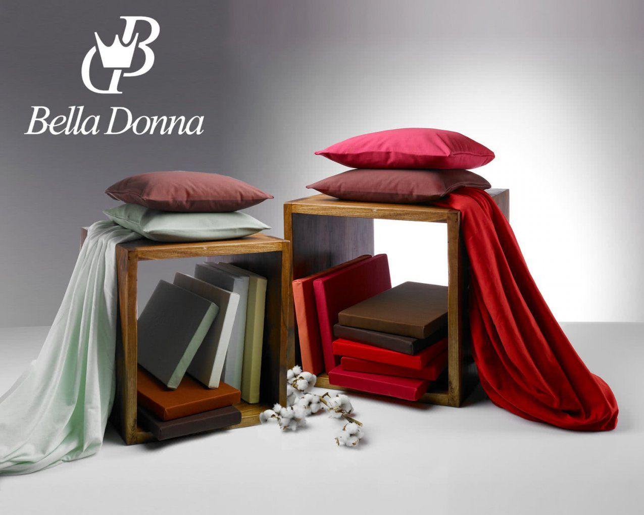 Formesse Spannbetttücher Im Onlineshop • Slewo von Bella Donna Bettlaken Werksverkauf Bild